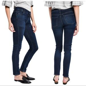 Citizens of Humanity Avendon ultra skinny jeans